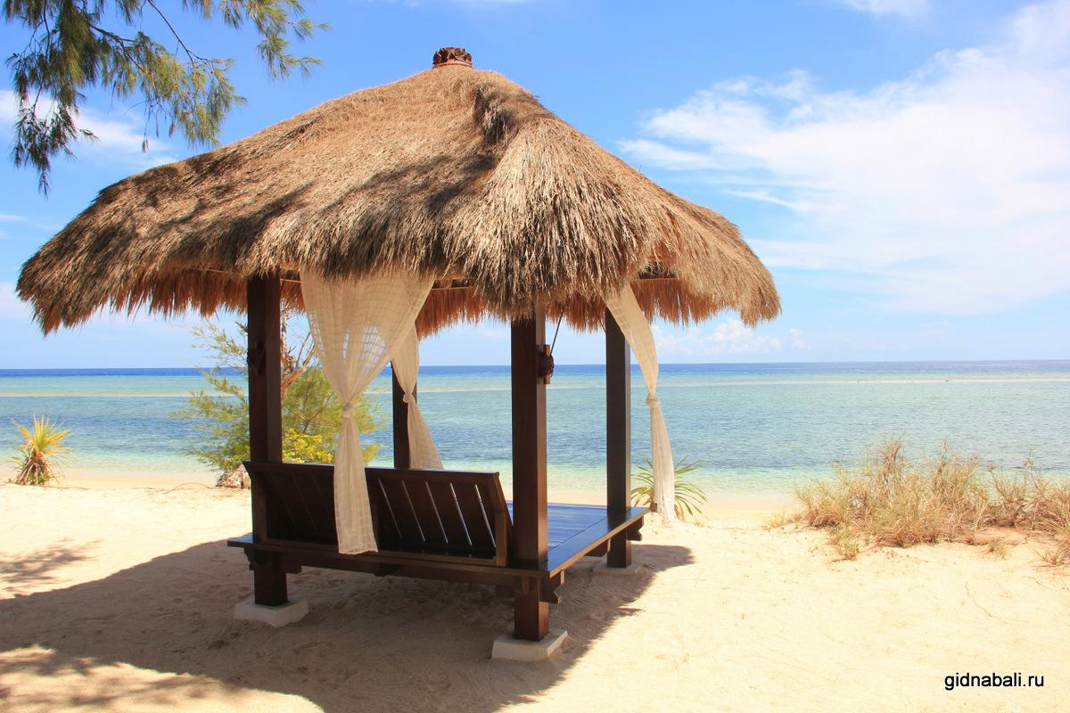 Плажи Гили
