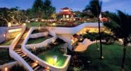 Grand Hyatt Nusa Dua
