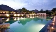 The Bali Khama Resort