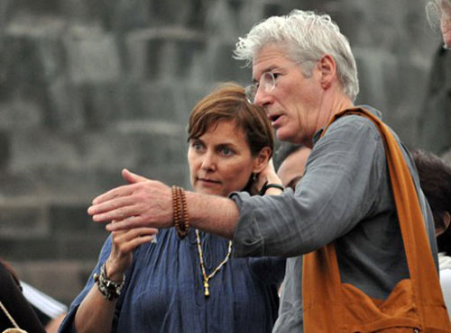 richard-gere-in-bali