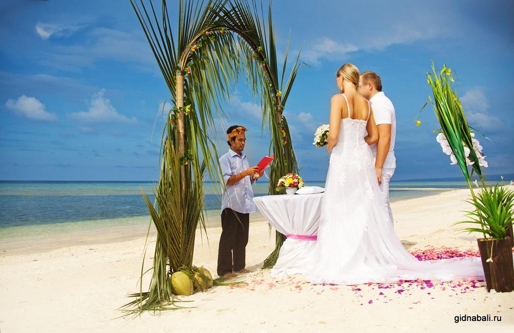 после картинки на отдыхе свадьбы его разрешаем