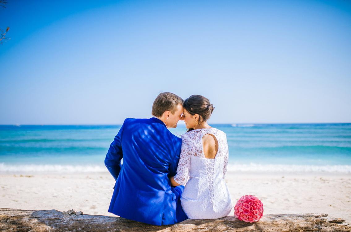 посетить свадебная фотосессия на островах гили вспомнилось, всё было