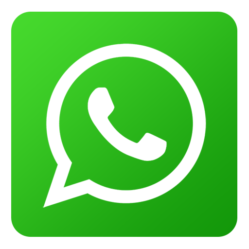 Whatsapp номер GidNaBali.ru